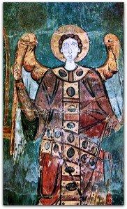 L'immense St Michel