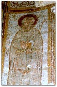 Saint Cyran