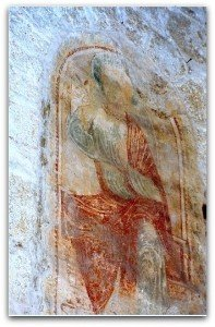 Christ de Redon