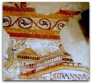 Palais de Dannus