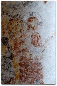 Le Christ et ses apotres