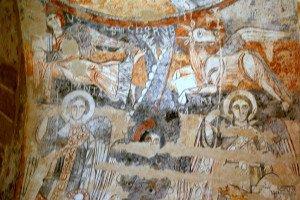 Les fresques de Vals revisitées dans archeologie g-300x200