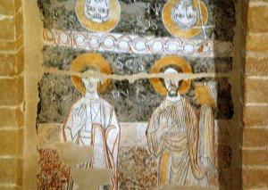 j-300x213 dans fresques romanes